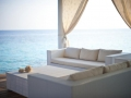 diamonds-thudufushi-beach-and-warer-villas10