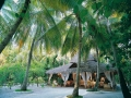 diamonds-thudufushi-beach-and-warer-villas13