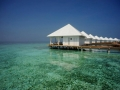 diamonds-thudufushi-beach-and-warer-villas14