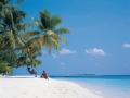 diamonds-thudufushi-beach-and-warer-villas17