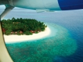 diamonds-thudufushi-beach-and-warer-villas3