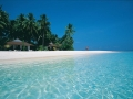 diamonds-thudufushi-beach-and-warer-villas4