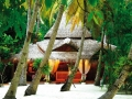 diamonds-thudufushi-beach-and-warer-villas5
