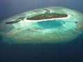 hilton-maldives-aerial