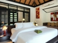 hilton-maldives-room