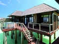 hilton-maldives-water-villas-2