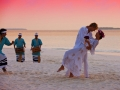 hilton-maldives-wedding