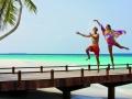 hilton-maldives1