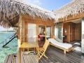 4417Ocean Villas 1