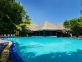 4420adaaran select hudhuranfushi_activities _ amenities (2)