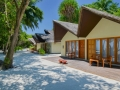 5617adaaran select hudhuranfushi_accomodation (20)(1)