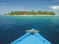 maldives-kurumba1