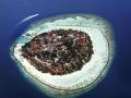 maldives-kurumba10