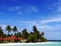 maldives-kurumba13