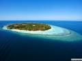 maldives-kurumba2