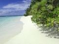 maldives-kurumba4
