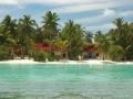 maldives-kurumba5