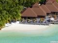 maldives-kurumba6