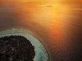 maldives-kurumba7