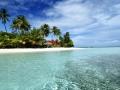 maldives-kurumba8