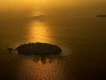 maldives-kurumba9