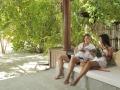 olhuveli-beach-villa