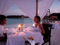 olhuveli-private-dinner