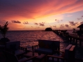 olhuveli-sunset
