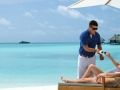 oneonly-reethi-rah-maldives-beach-service