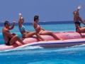 paradise-island-banana-boat