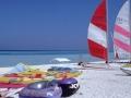paradise-island-beach-activities