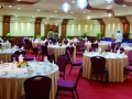paradise-island-resort-banquet
