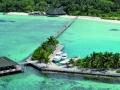 paradise-island-resort-villa-island-marina