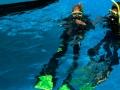 snorkeling-at-paradise-island