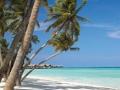 (N)80c001h - Main beach