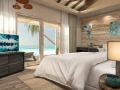 6456Beach Suite with Pool (7)