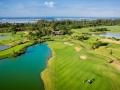 18th-hole-overview-golf-domaine-de-bel-ombre_1