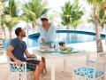 coast-resrtaurant-c-beach-club-mauritius_0