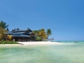 sea-view-heritage-le-telfair-5-star-property-mauritius_0
