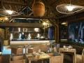 BA_Wok restaurant 3_copy