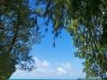 BA_beach_4_copy