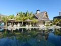 BA_interior swimming pool_copy