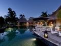BA_interior_swimming_pool_2_copy