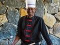 BA_live cooking Wok restaurant 1_copy