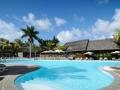 BA_main swimming pool 1_copy