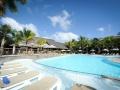 BA_main swimming pool 2_copy
