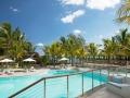 BA_main swimming pool 3_copy