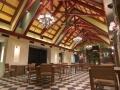 crystals-beach-hotel-lobby