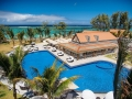 crystals-beach-hotel-mauritius-aerial-view