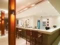 crystals-beach-hotel-mauritius-bar